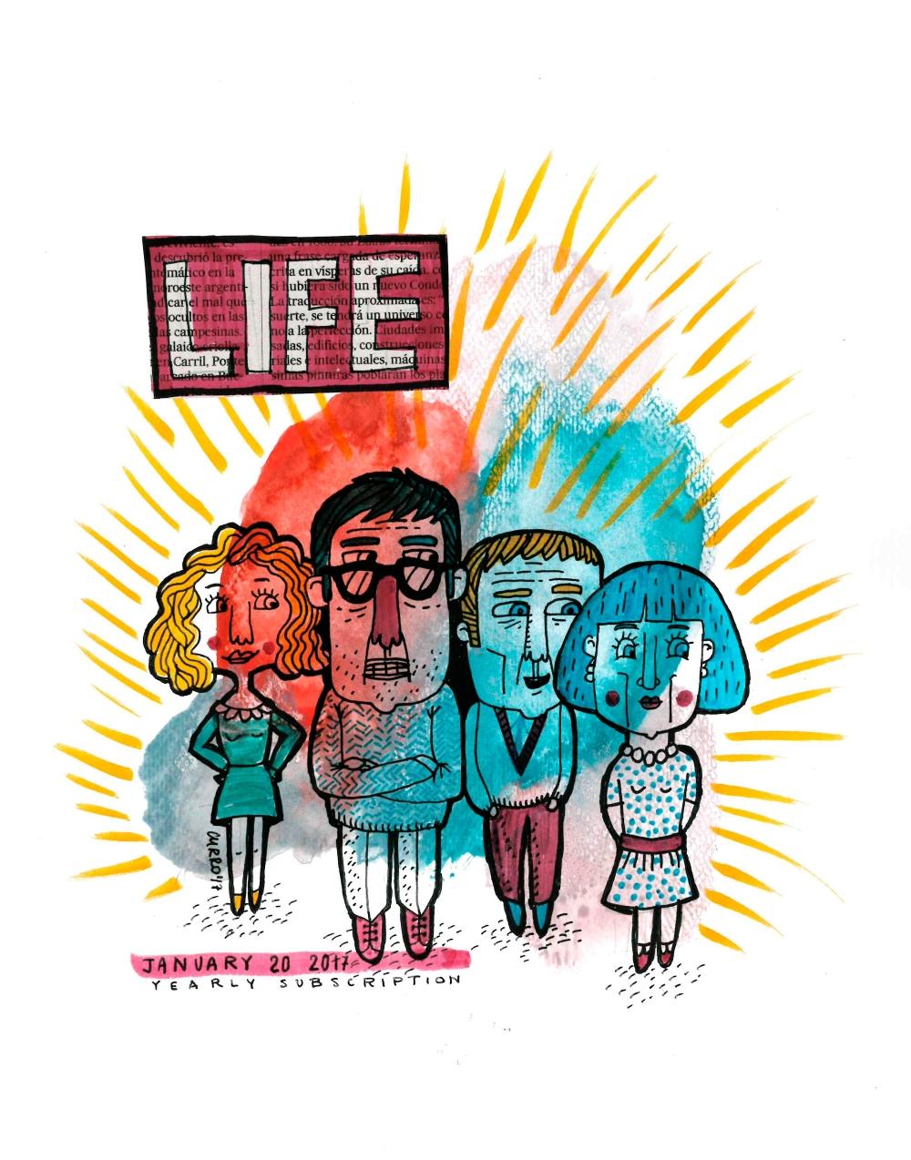Life2c_urro_suarez.jpg